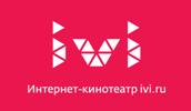 Кино-новинки-прошедшего-сезона-от-Ivi.ru_
